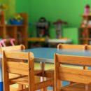 В Приморском крае закрыли детский сад