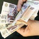 Участники и инвалиды Великой Отечественной войны в Приморье начали получать дополнительные выплаты от государства