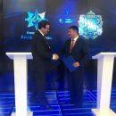 На ПМЭФ-2018 Приморский край подписал соглашение с
