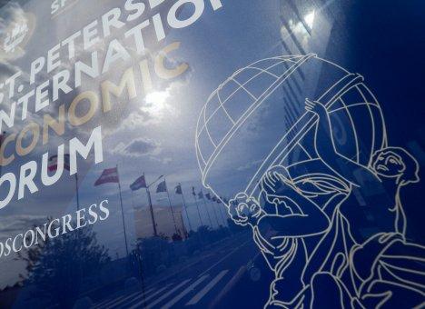 Инвестпроект стоимостью 85 млн долларов будет реализован в Приморье