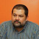 Сергей Лукьяненко: Чтобы понять Россию, надо побывать во Владивостоке