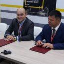 МТС займется развитием цифровой экономики Приморского края