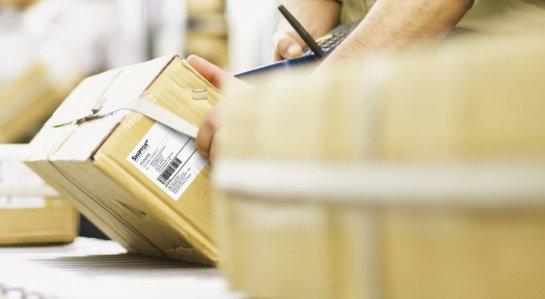 Фулфилмент-оператор — комплексная поддержка вашего бизнеса