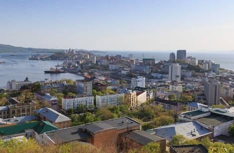 Резиденты Свободного порта Владивосток берутся за крематорий и газозаправочные станции