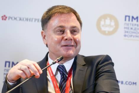 Ассоциация юристов России проведет сессию на IV Восточном экономическом форуме