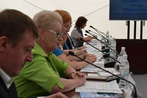 Более 100 млн рублей господдержки получили владельцы
