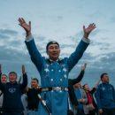 В Якутии более 9 тысяч человек приняли участие в обряде встречи солнца