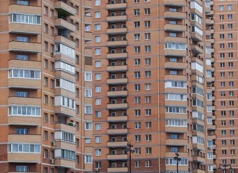 Жители Приморья могут снизить ставку по ипотеке без потери компенсации процентов