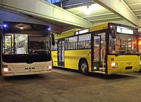 Во Владивостоке грядет подорожание общественного транспорта