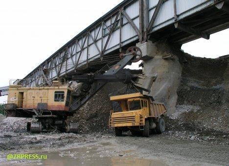 Уникальное и единственное в России производство готовят к перезапуску в Приморье