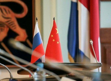 Глава Приморья встретится с Президентом России в Китае