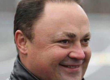Игорь Пушкарёв нашел в судебном процессе позитив