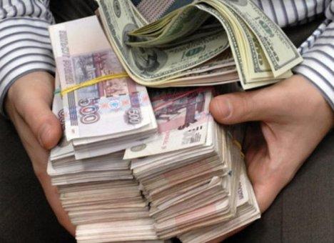 Государство увеличит страховку по вкладам граждан в банках