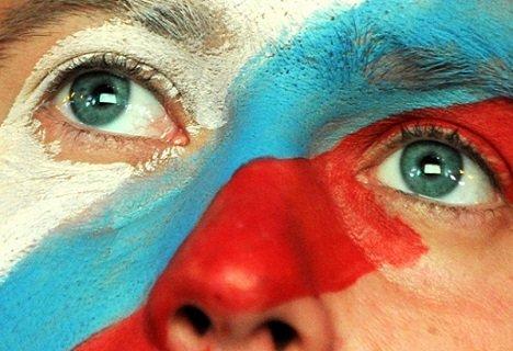 Ключевой налог для россиян правительство увеличило под шумок Чемпионата мира