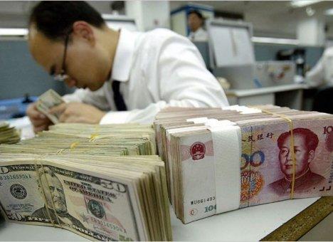 Один из крупнейших банков Дальнего Востока может стать китайским
