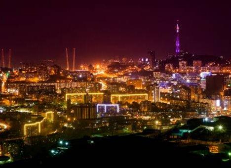 Жители Приморского края получат возможность принимать мультиплекс