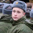 Минобороны ликвидирует военные кафедры в вузах