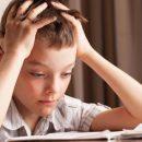 Число учебников в школах уменьшится пока на треть