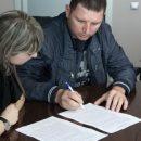 Еще три находкинские семьи готовятся к переезду по программе переселения аварийного жилья