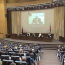 В Приморье отразили более 12 тысяч кибератак на официальные ресурсы региона