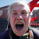 Приморцев зовут на пикеты против повышения пенсионного возраста