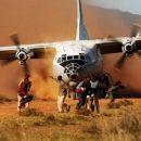 В топку льготных авиаперевозок с Дальнего Востока бросят еще 700 миллионов рублей