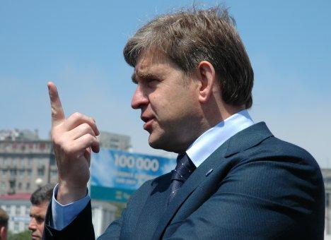 Банк четы Дарькиных распределил доходы