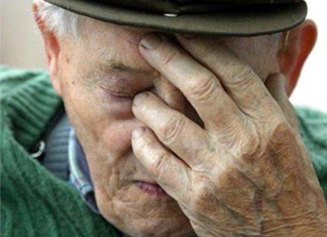 1000 рублей к пенсии в 2019 году прибавят далеко не всем