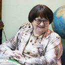 Во Владивостоке издана книга Нелли Мизь о Покровском мемориальном парке
