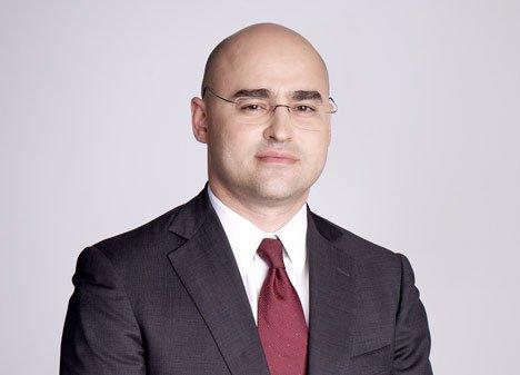Президент МТС Алексей Корня: МТС стремительно трансформируется в IT-компанию