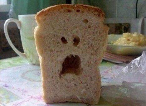 Во Владивостоке резко подорожал популярный сорт хлеба