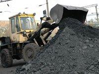 Угольной пыли в Приморье станет меньше