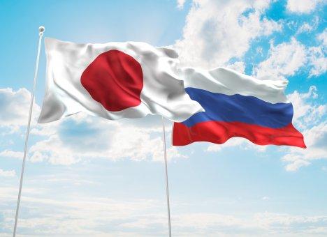 Премьер-министр Японии Синдзо Абэ примет участие в ВЭФ-2018 во Владивостоке