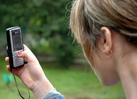 Мобильная связь станет дешевле