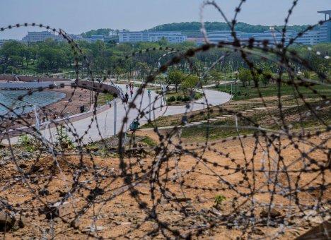 Остров Русский может попасть под международные санкции