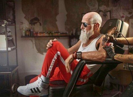 В Минздраве РФ заявили о том, что россияне могут жить до 120 лет