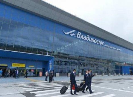 Из Владивостока в китайский Цицикар начал летать прямой авиарейс