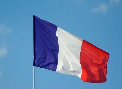 Посол Франции в России прилетит на ВЭФ во Владивостоке