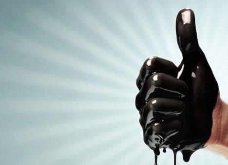 Американские аналитики прогнозируют рост цены на нефть до $150 за баррель