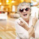 Возраст выхода женщин на пенсию могут снизить до 60 лет