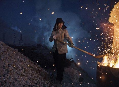 Китайские металлурги готовы расплавить Приморье