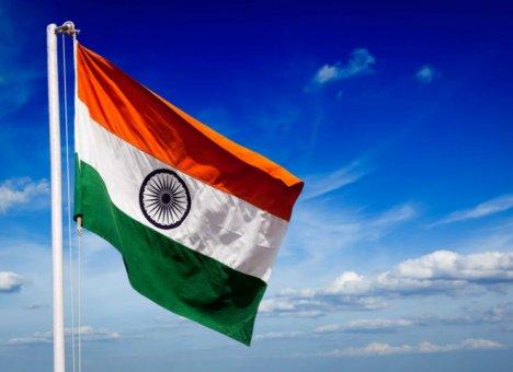 В ВЭФ во Владивостоке примет участие Республика Индия