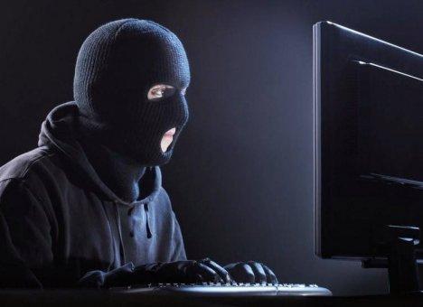 Борцы с киберпреступностью на вес золота