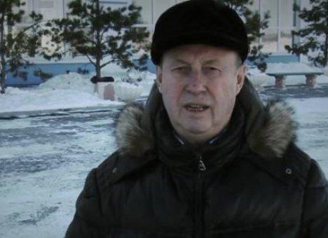 Умер самый богатый бизнесмен Хабаровска
