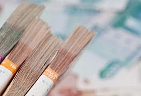 Система страхования банковских вкладов будет распространена и на малые предприятия