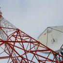 Жители Приморья бьют рекорды по потреблению мобильного интернета