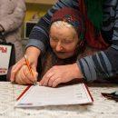 В Кавалерово выберут депутатов районной Думы