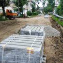 В Приморье новую видовую площадку оборудуют в популярном месте отдыха