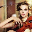 9 районов Приморья получат новые музыкальные инструменты