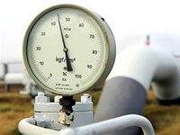 Крупные коммерческие предприятия Владивостока придется переводить на газ